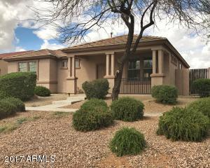 1663 S PARKCREST Street, Gilbert, AZ 85295