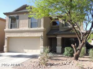 42268 W ANNE Lane, Maricopa, AZ 85138
