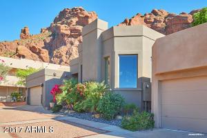 Property for sale at 5751 N Echo Canyon Circle, Phoenix,  AZ 85018