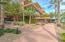 7167 E RANCHO VISTA Drive, 4010, Scottsdale, AZ 85251
