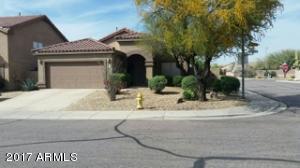 4046 E PINTO Lane, Phoenix, AZ 85050