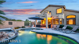 14881 N 102nd  Street Scottsdale, AZ 85255