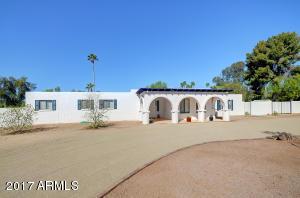 12202 N 71ST Street, Scottsdale, AZ 85254