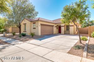 2991 E Franklin Avenue, Gilbert, AZ 85295