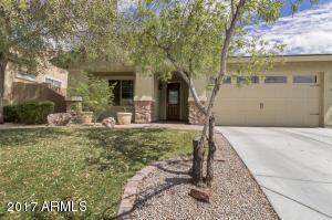 1945 S 235TH Drive, Buckeye, AZ 85326
