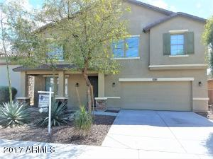 12141 W Patrick Lane, Sun City, AZ 85373
