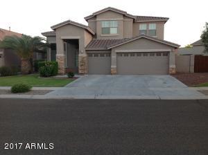 8783 W LANE Avenue, Glenda, Glendale, AZ 85305
