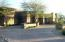 37870 N 98TH Place, Scottsdale, AZ 85262