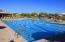 6486 E AMBER SUN Drive, Scottsdale, AZ 85266