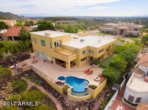 Property for sale at 14631 N 15th Drive, Phoenix,  AZ 85023