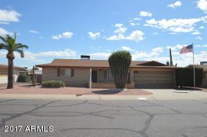 6025 E Boise Street, Mesa, AZ 85205