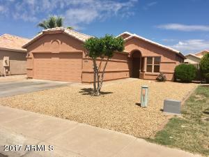 7415 N 68TH Drive, Glendale, AZ 85303