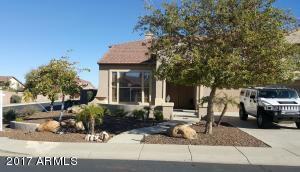 9564 W RUNNING DEER Trail, Peoria, AZ 85383