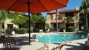 7008 E GOLD DUST Avenue, 145, Paradise Valley, AZ 85253
