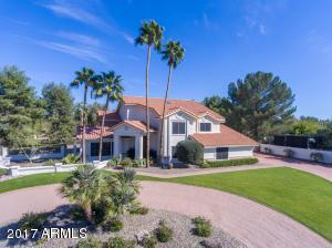 11935 N 102ND Street, Scottsdale, AZ 85260