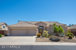 32409 N 52ND Way, Cave Creek, AZ 85331
