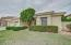 6340 W DONALD Drive, Glendale, AZ 85310