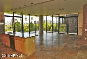 Property for sale at 208 W Portland Street Unit: 457, Phoenix,  AZ 85003