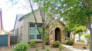 15043 W ALEXANDRIA Way, Surprise, AZ 85379