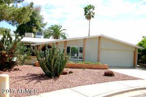 1219 W MONTE Avenue, Mesa, AZ 85202