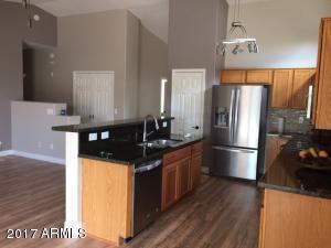 13473 W COTTONWOOD Street, Surprise, AZ 85374