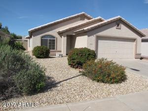 14020 W CORNERSTONE Trail, Surprise, AZ 85374