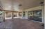 25605 S SPRING CREEK Road, Sun Lakes, AZ 85248