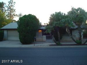 1831 W Nido Avenue, Mesa, AZ 85202
