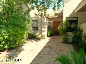 4525 N 66TH Street, 129, Scottsdale, AZ 85251