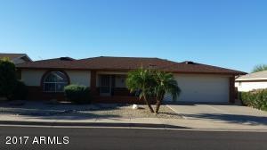 7847 E NEVILLE Avenue, Mesa, AZ 85209