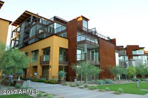 Property for sale at 4743 N Scottsdale Road Unit: 3007, Scottsdale,  AZ 85251