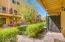 421 W 6TH Street, 1005, Tempe, AZ 85281
