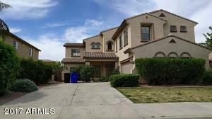 6570 S PEWTER Way, Chandler, AZ 85249