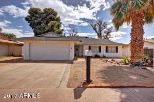 4813 W BELMONT Avenue, Glendale, AZ 85301
