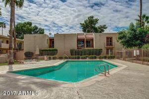 3314 N 68TH Street, 129, Scottsdale, AZ 85251