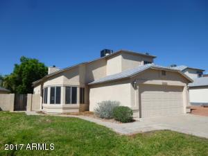 19202 N 31ST Street, Phoenix, AZ 85050