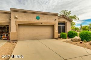 7340 E PALO BREA Drive, Gold Canyon, AZ 85118