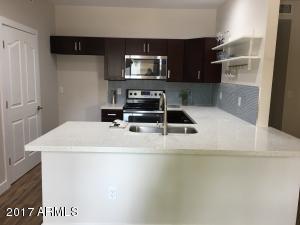 6920 E 4TH Street, 104, Scottsdale, AZ 85251
