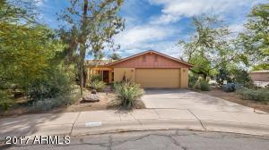 1824 E FREMONT Drive, Tempe, AZ 85282