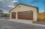14759 W ALEXANDRIA Way, Surprise, AZ 85379