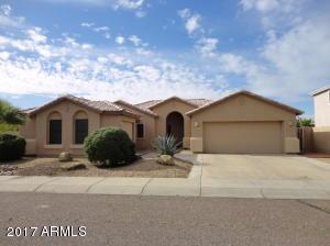 5311 W BELMONT Avenue, Glendale, AZ 85301