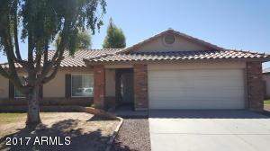 2983 E PONY Court, Gilbert, AZ 85295