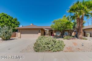 6020 W GRANDVIEW Road, Glendale, AZ 85306
