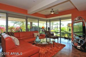 Property for sale at 7161 E Rancho Vista Drive Unit: 3006, Scottsdale,  AZ 85251