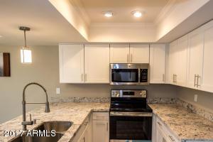 1430 W KEATS Avenue, Mesa, AZ 85202