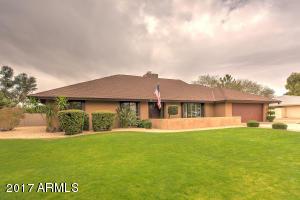 5041 E CORTEZ Drive, Scottsdale, AZ 85254