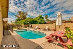 2446 S MULBERRY, Mesa, AZ 85202