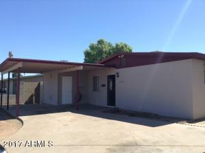 6535 W KEIM Drive, Glendale, AZ 85301
