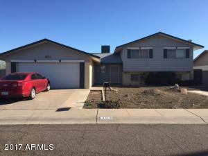 5103 W GREENWAY Road, Glendale, AZ 85306