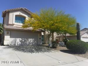 9024 W CHARLESTON Avenue, Peoria, AZ 85382